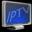 السلام عليكم متوفر لدينا اشتراكات ايبي تيفي IPTV وبكل الباقات العالمية مرحبا