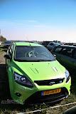 RS_IMG_7839_bartuskn.nl.jpg