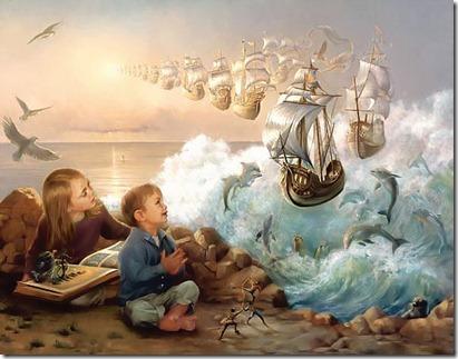 Imaginacao-devaneios-Deus