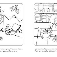 Recicla y colorea_Página_3.jpg