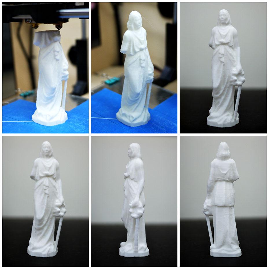 20130728_sculptures15.jpg