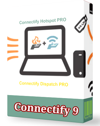 connectify dispatch 4.1 full crack
