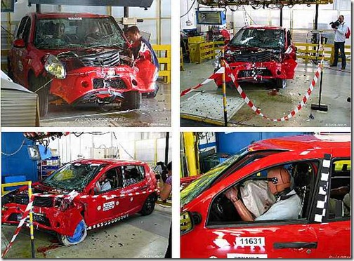 sandero_crash_test_13