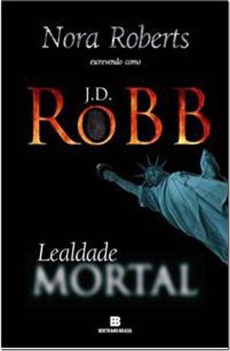 Lealdade Mortal