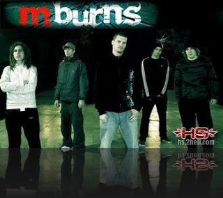 MBurns1