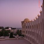 Tunis (30).jpg