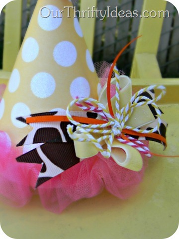 birthday hat - ribbon.jpg