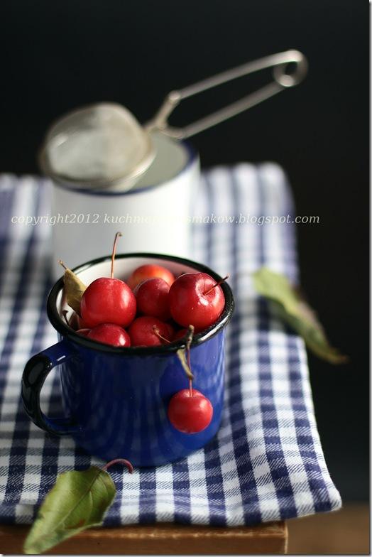 rajskie jabłuszka (2)