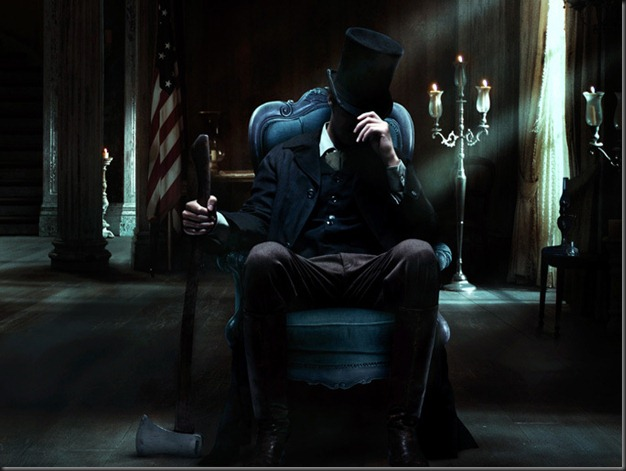 abraham-lincoln-vampire-hunter-20111214064243446-header