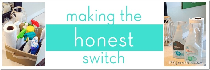 Choosing the Honest company