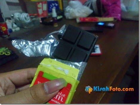 Cokelat nDalem Kurma Sungkeman_05