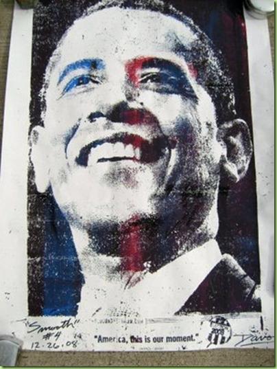 Obama_Smooth000