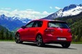 VW-Golf-GTD-2