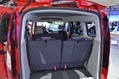 2014-Ford-Transit-Connect-Wagon-37