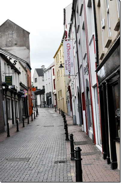 Ireland-277