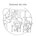 dibujos y derechos del nio para imprimir (5).jpg