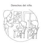 dibujos y derechos del niño para imprimir (5).jpg
