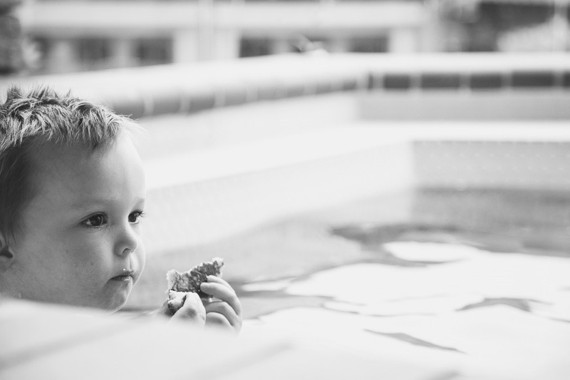 laguna beach family lifestyle photography-29