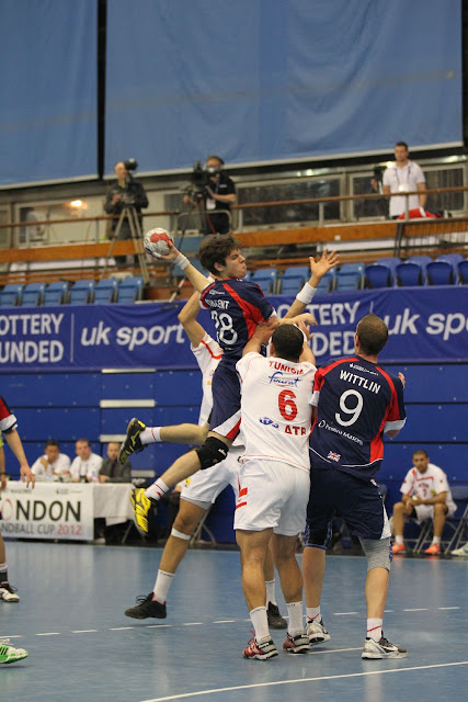 GB Men v Tunisia, Apr 6 2012 - by Michael Barnett - GBR%252520v%252520TUN%252520316.JPG
