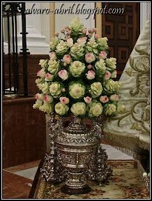 carmen-coronada-malaga-candelaria-2012-alvaro-abril-(6).jpg
