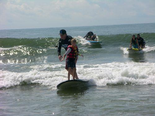 Surfers+Healing+Folly+Beach+Aidan 6