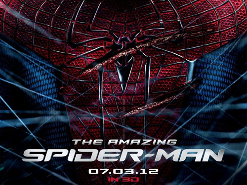 The-Amazing-Spider-Man-wallpapers-1600x1200-004