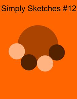 SimplySketch12