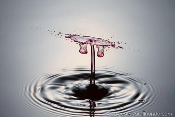 liquid-drop-art-gotas-caindo-foto-velocidade-hora-certa-desbaratinando (17)