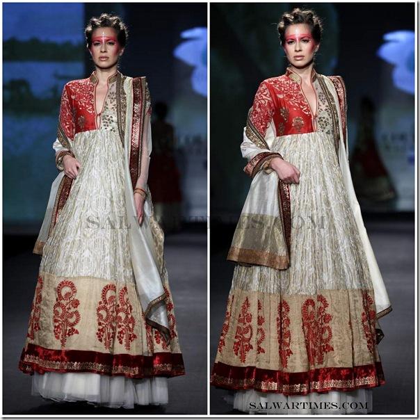 Anju_Modi_Salwar_Delhi_Couture_Week_2012 (4)
