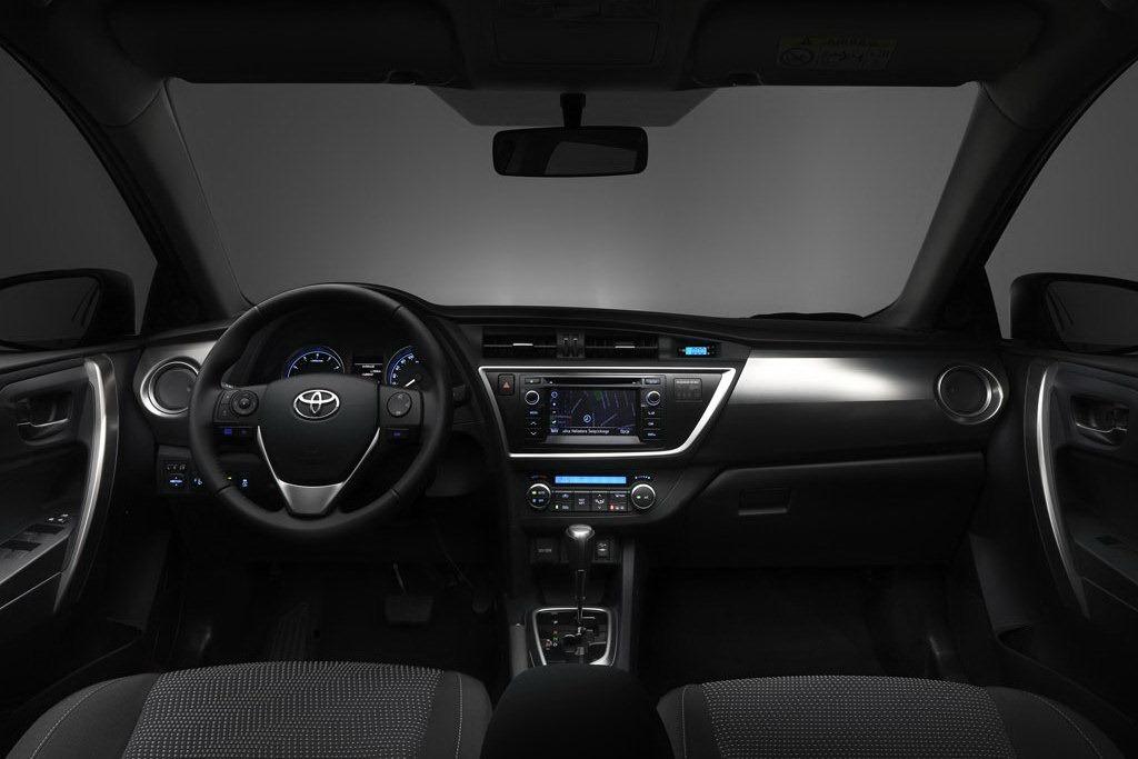 New-Toyota-Auris-12%25255B2%25255D.jpg