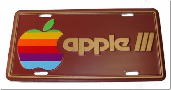 old-apple-merchandise-23