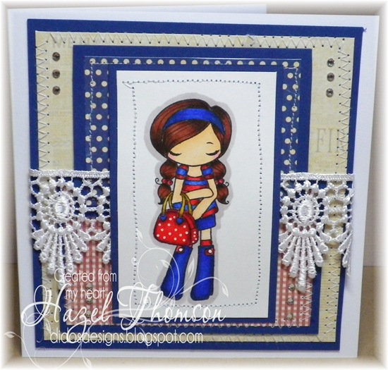 Cards By Dido's Designs 022