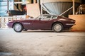 1968-Maserati-Ghibli-4