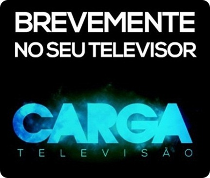 Carga-Tv-Brevemente