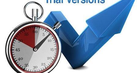 delete temporary files windows 10 manually