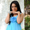 Actrees Reshma - New Cute Photo Gallery 2012