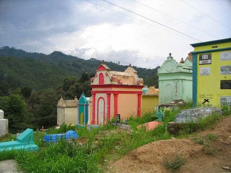 chichicastenango-cemetery-4
