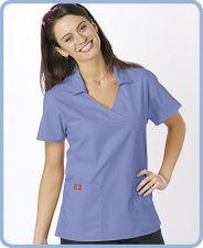 Uniformes Medicos Y Enfermeras   Salud Uniformes Enfermero Enfermera