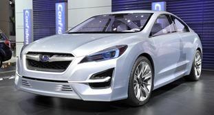 Subaru-Impreza-3