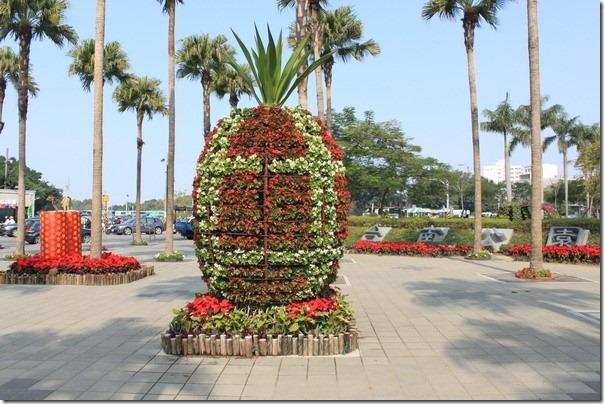 台南公園-2012百花祭27