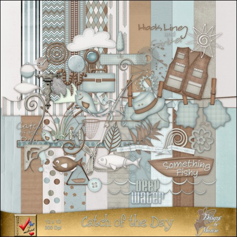 DesignsbyMarcie_CatchoftheDay_kit