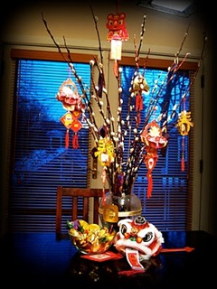 chinese new year decorations doublyhappy-blogspot