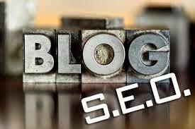 Panduan Dasar SEO Blogspot Terbukti 100% Ampuh