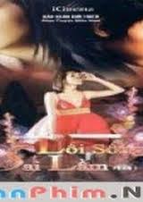 Lối Sống Sai Lầm 66/66 DVD RIP  HTV   2010