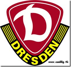 Fortuna Dusseldorf-Dynamo Dresden Maç Tahmini