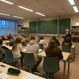 'De liefde voor Wallonië': Jan Peumans, de voorzitter van het Vlaamse parlement in Bree