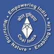 Eastern_Coalfields_Limited