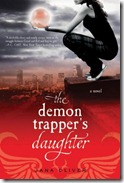 thedemonstrapperdaughter