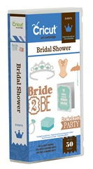 2001291-Bridal-Shower_binder