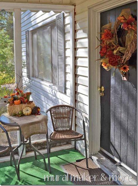 Fall-Front-Door-12